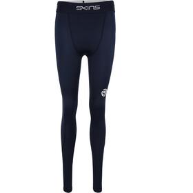 Skins Series-1 Pantaloni Uomo, blu